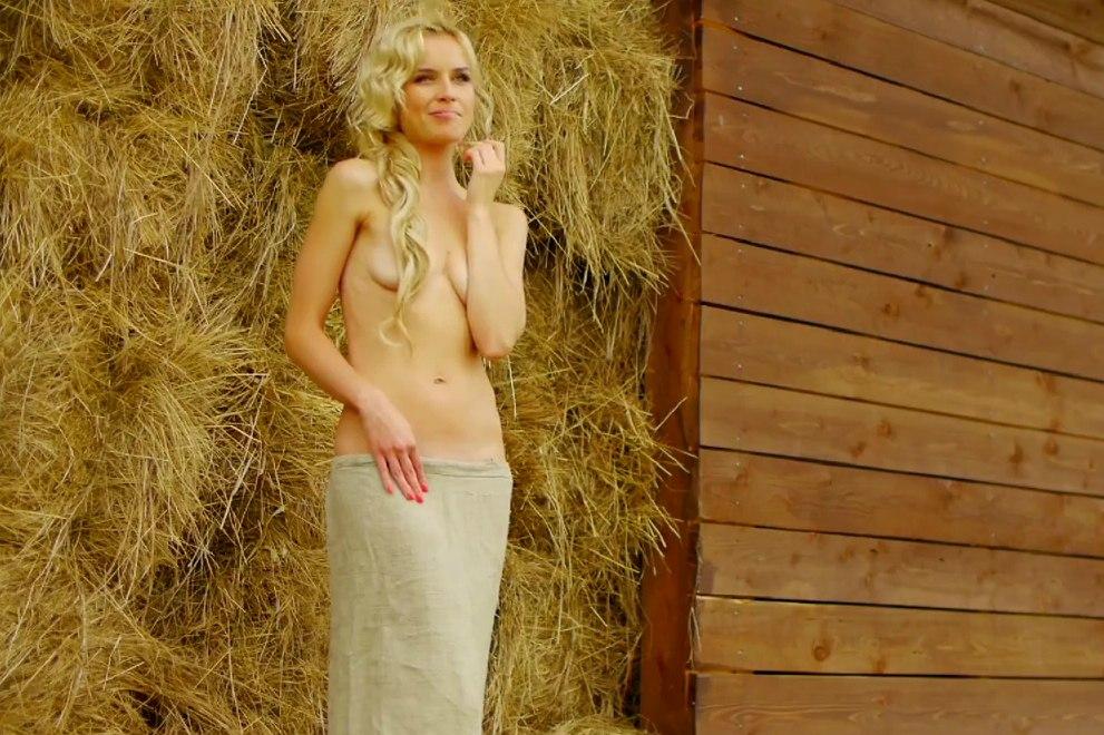 аоки полина сергеевна фото москва голая